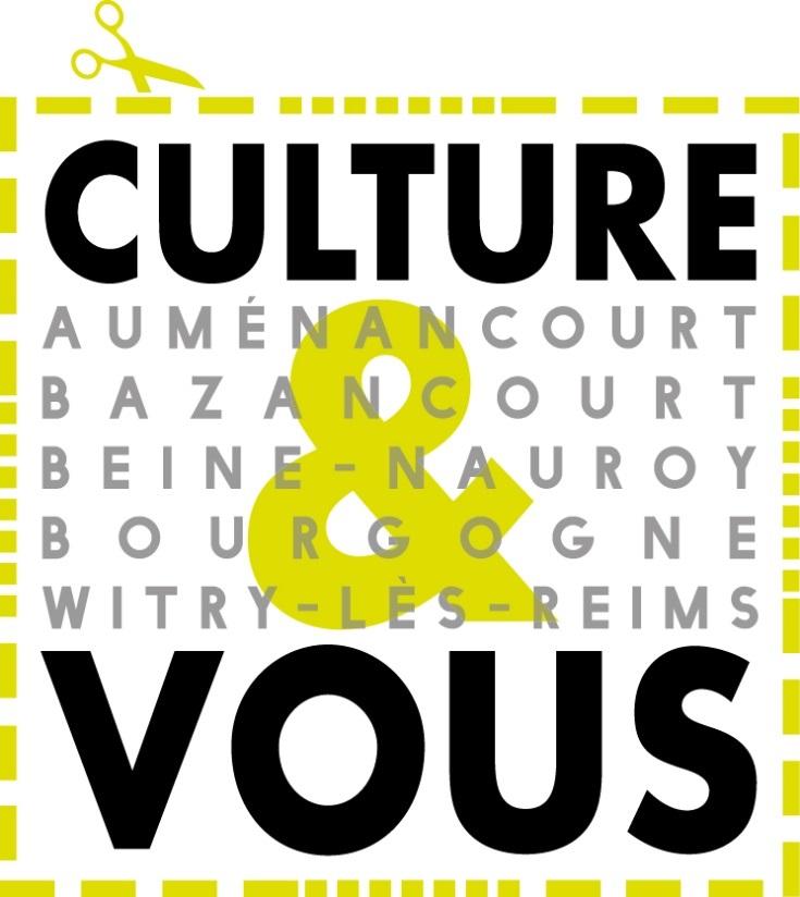 Réseau Culture & Vous